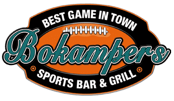 Bokampers Sports Bar & Grill