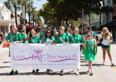 miss arc broward